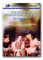vietnam-the-humanitarian-effort-dvd