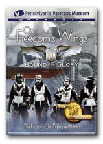 tuskegee-airmen-dvd