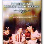 vietnam-the-humanitarian-effort-dvd
