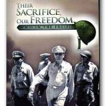 wwii-pacific-dvd